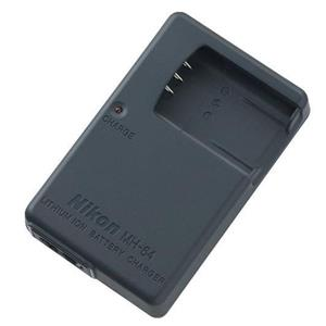 NIKON MH-64 Camera Battery Charger